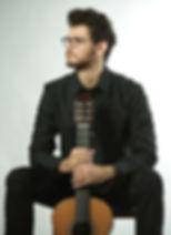 Gabriel Biscaglia.JPG