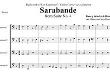 Händel score.png