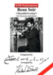 Debussy, Beau soir COVER (HP).jpg