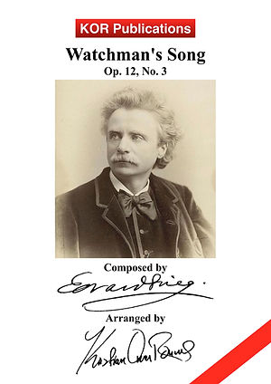 Grieg, Watchman's Song (HP).jpg