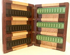 my_new_custom-made_wooden_reedcase_made_