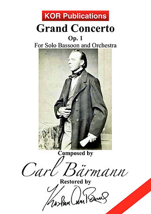 Bärmann,_Grand_Concerto_COVER_(img).jp