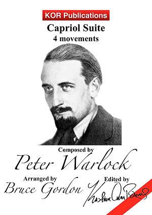 Warlock, Capriol Suite COVER.jpg