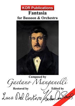 Manganelli, Fantasia COVER IMG.jpg
