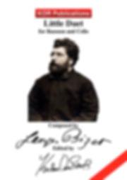 Bizet, Little Duet COVER (img) copy.jpg