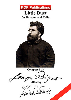 Bizet, Little Duet COVER (img) copy.jpg