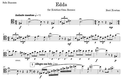 Edda front.png