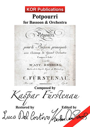 Furstenau, Bassoon Concerto COVER (HP).j