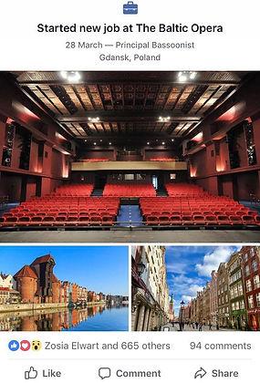 march 2018, job The Baltic Opera.jpg