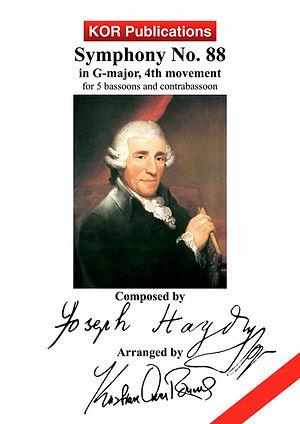 Haydn, Symphony no. 88 (4th mov) COVER (img) HP.jpg