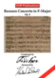 Fischer, Bassoon Concerto COVER.jpg
