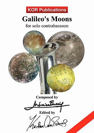 Fucci, Galileo's Moons COVER (img) HP.jp