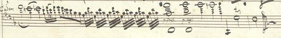 Stamitz Cadenza copy.png