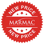 Stamp - New Price.png