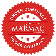 Stamp - Under Contract.png