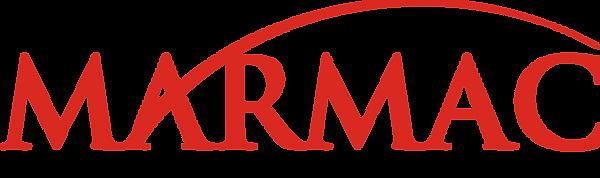 Logo - Red Transparent.png