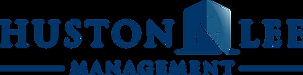 Huston&Lee_Logo-Master.png