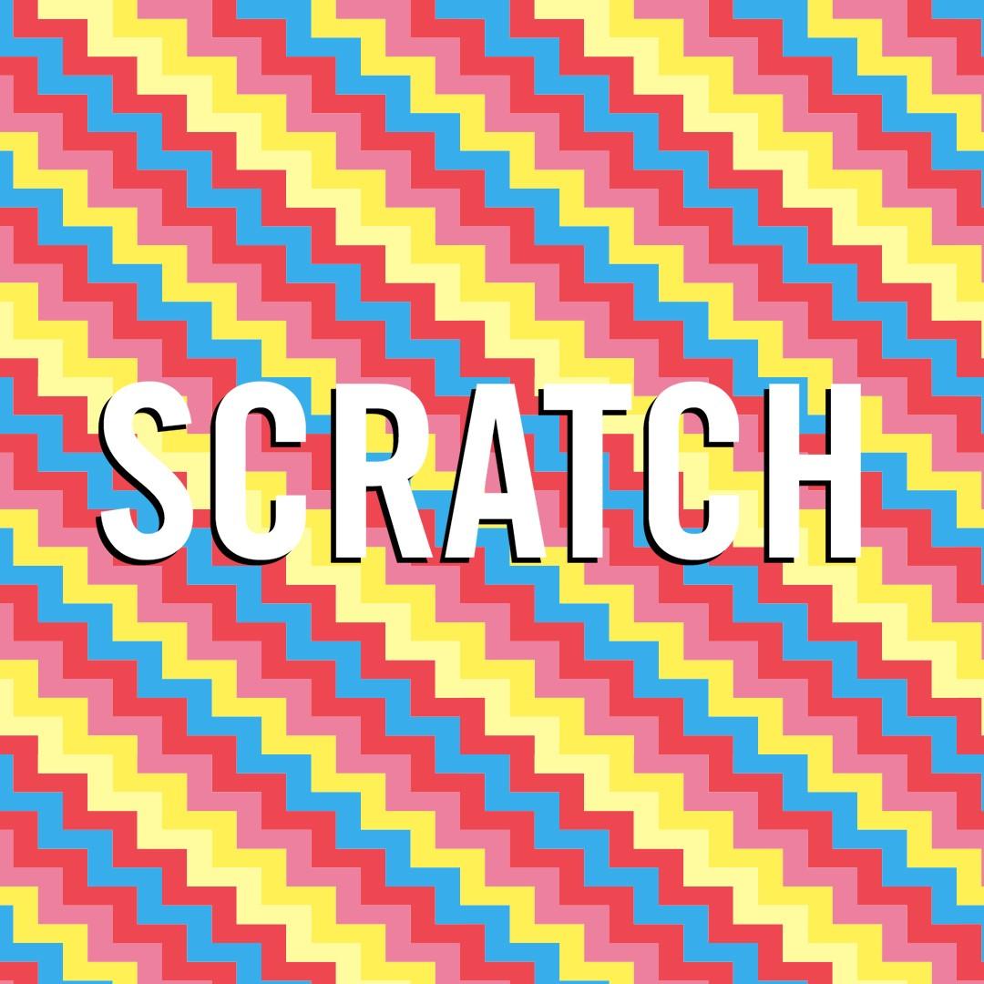 Scratch GmbH