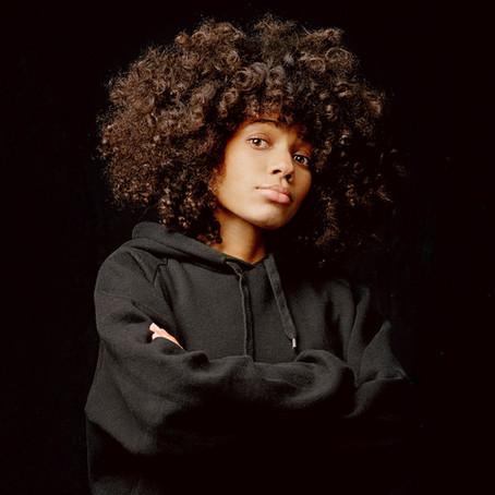 Interview mit der einzigartigen Nneka