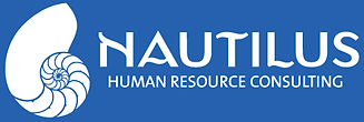Human Resource Consulting