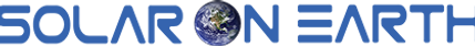 solar-on-earth-logo.png