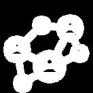 WDA_icon_build.png