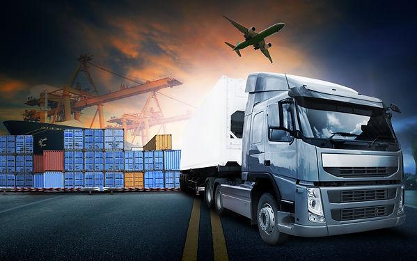 Logistics%20Sample%20Images%20(25)_edite