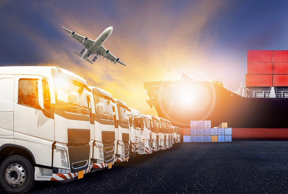 Logistics Sample Images (30) (1).jpg