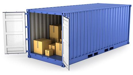 Logistics Sample Images (8) (1).jpg