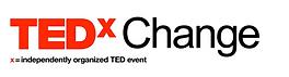 TEDxChange Logo2 - Invert.png