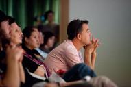 Mark_Lobo_Photography-TEDxBrisbane_7.jpg