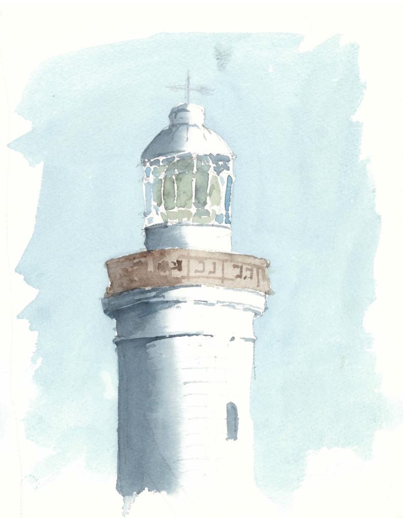 Lighthouse III