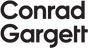 2018-logo-conrad-gargett-web.png