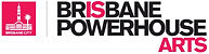 Brisbane-Powerhouse-logo.jpg