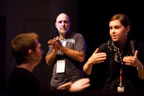 Mark_Lobo_Photography-TEDxBrisbane_4-Pau