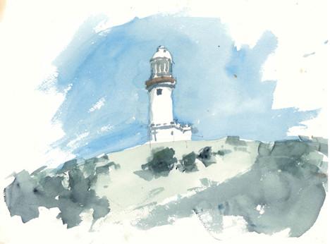 Lighthouse IV
