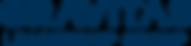 GRAVITAS_LOGOTYPE_SECOND_LINE_RGB-1.png