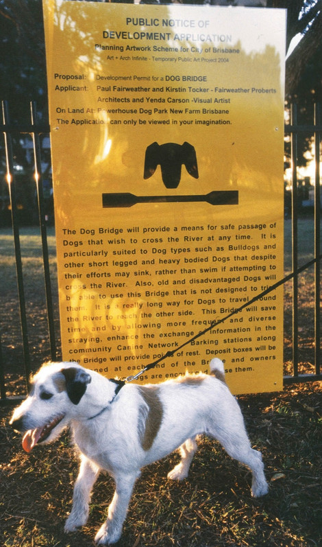 Dog Bridge - Inside_edited_edited.jpg