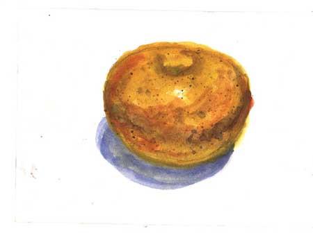 Mandarin I.jpg