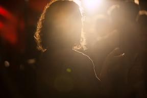 Mark_Lobo_Photography-TEDxBrisbane_142.j