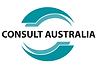 Consult Australia.png