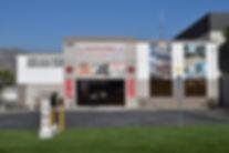 One Stop Shop, Inc.