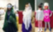 3-costumes-web1.jpg