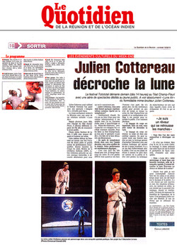 20150313_page_16_Toto-Total_Le-Quotidien.jpg