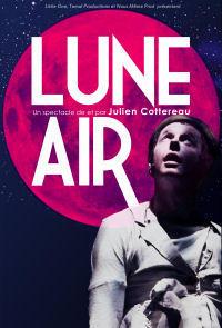 festival-off-avignon-thc3a9c3a2tre-julien-cottereau-lune-air