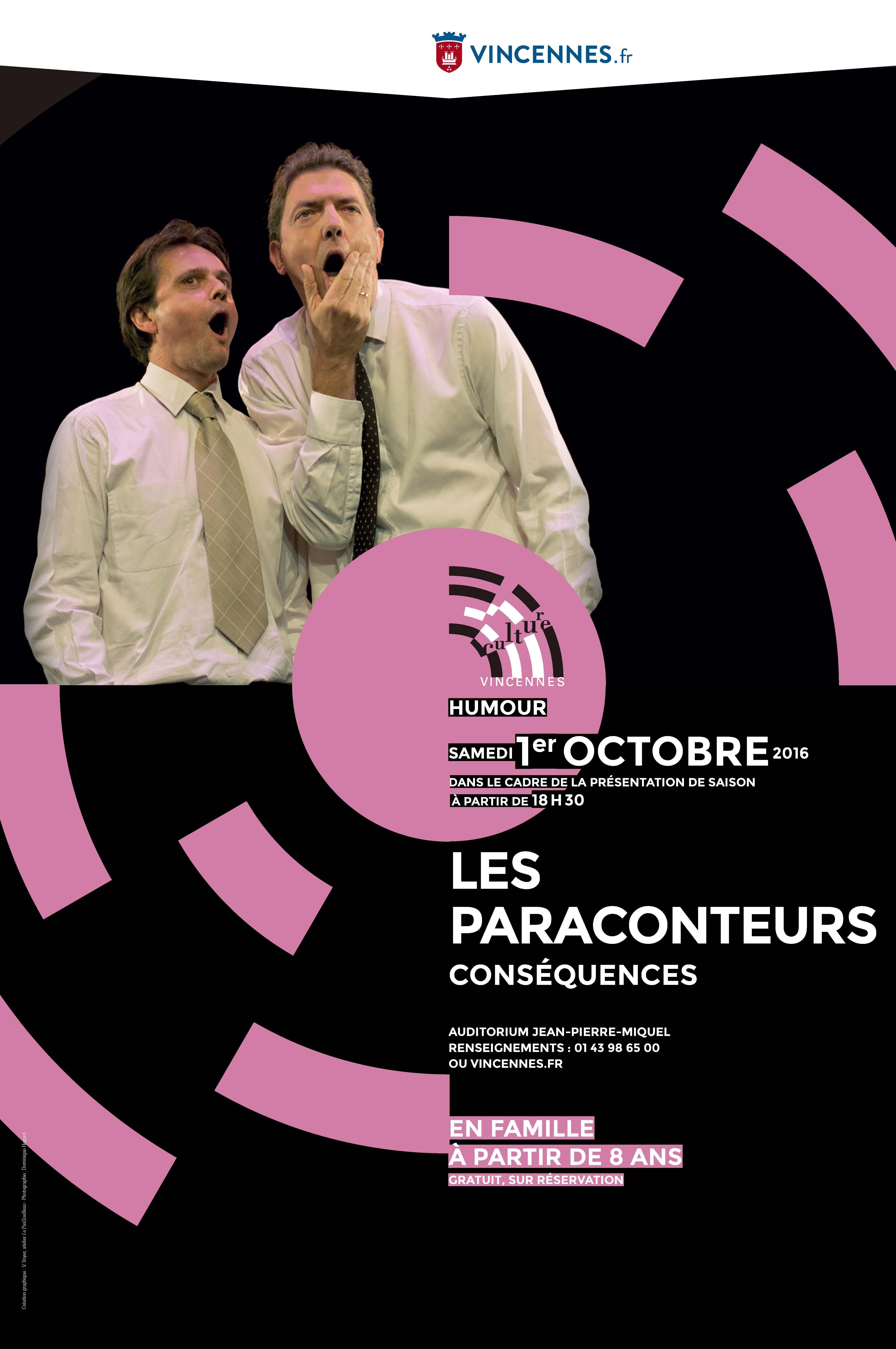 les-Paraconteurs (1)
