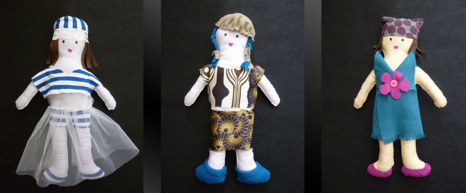Atelier costume-stylisme-2014-2015-21