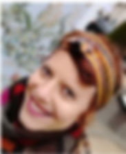 Tanya_Artioli_costumière-1.jpg