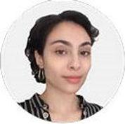 youmna_el_hachimi_cv.jpg