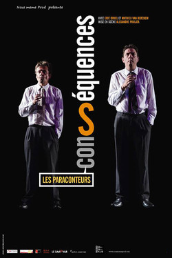 les-Paraconteurs (123)